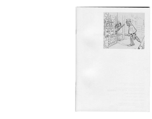 BibliothequeIrraisonnee-cover1