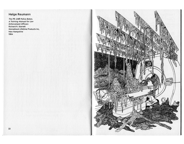BibliothequeIrraisonnee-int2