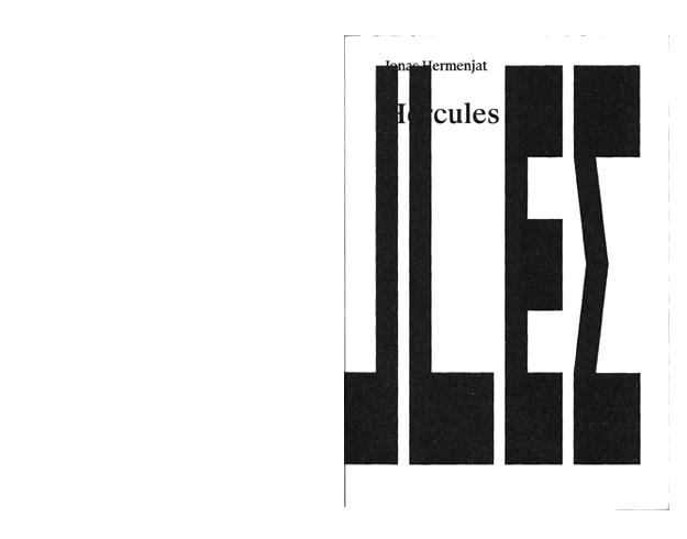 hercules-cover