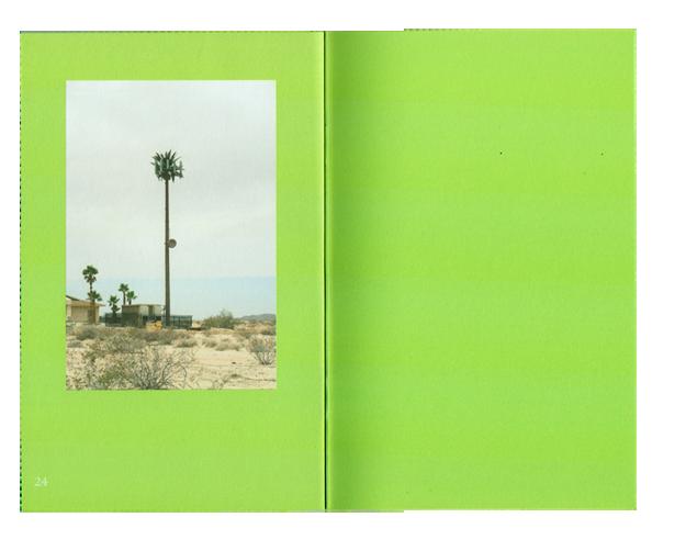 paysages-4